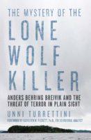 Lone Wolf Killer