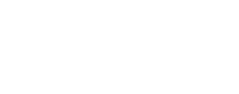 logo-unni-center